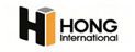 HONG International