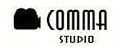 COMMA STUDIO